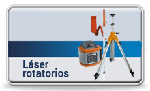 laser rotatorios