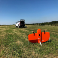 Surveyors and GNSS in 2018 — A look ahead to 2019